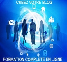 Wordpres pratique