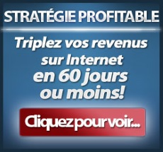 strategie profitable